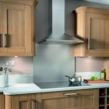 built in integrated appliance repair service in london built in appliance repair service from glotech