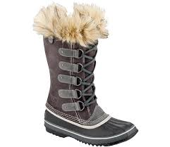 womens sorel boots sale canada sorel s joan of arctic boots mount mercy