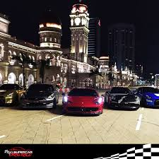 ferrari horse png search 168 ferrari cars for sale in malaysia carlist my