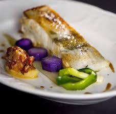 poisson à cuisiner cours de cuisine le 15 octobre apprenez à cuisiner le poisson