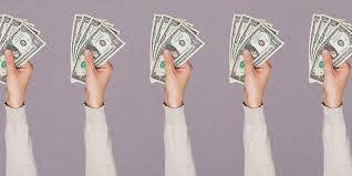 Best 25 Legit Work From How To Make Money From Home Ways To Earn Money