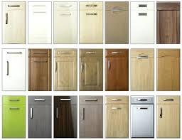 Door Fronts For Kitchen Cabinets Kitchen Cabinet Doors Fronts Proxart Co