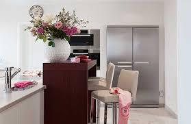 kche des jahres die schönsten küchen des jahres 2012 musterhaus küchen fachgeschäft