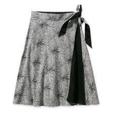 cotton skirts cotton skirt view specifications details of womens cotton