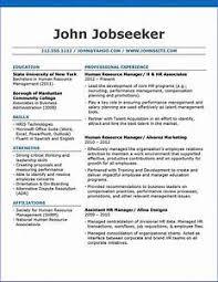 buy resume templates buy resume templates pointrobertsvacationrentals