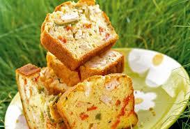 recette de cuisine facile et rapide dessert pique nique recette facile et cuisine rapide gourmand gourmand