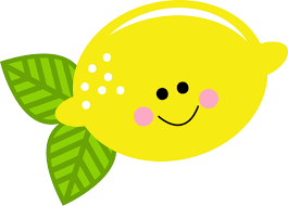 cartoon fruit pictures clip art library