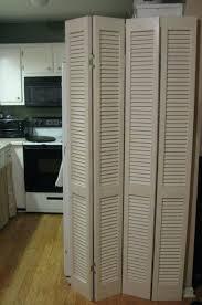 folding doors room dividers s s internal bifold doors room