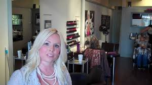 posh salon 665 se pioneer way oak harbor wa 98277 youtube