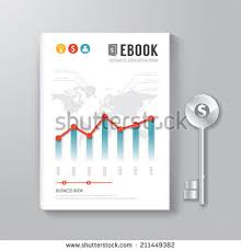 ebook cover stock images royalty free images u0026 vectors shutterstock