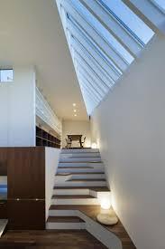 104 best interiores de casas de madera images on pinterest