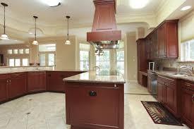 kitchen elegant best 25 island vent hood ideas on pinterest