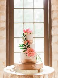planning your daughter u0027s wedding the cake quite contemporary