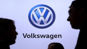german volkswagen logo german regulators ok another volkswagen diesel emissions fix fortune