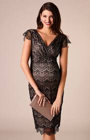 formal maternity dresses formal maternity dresses toronto choice image braidsmaid dress