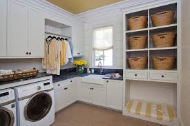 laundry room dog with washer laundry room farmhouse and