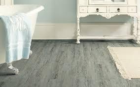flooring denver carpet flooring