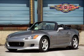 honda s2000 sports car for sale 2001 honda s2000 for sale 1861429 hemmings motor