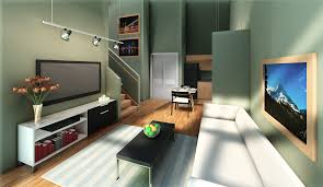 apartments garage apartments garage apartments conversion design garage apartments designs live work as residentia full size