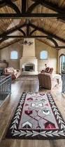 149 best home southwest living room u0026 design style images on
