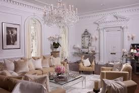 elegant home u0026 garden zsazsa bellagio u2013 like no other