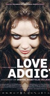 love addict 2011 imdb
