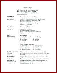 resume format it professional resume template student resume sle high