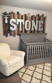 Baby Nursery Decor Ideas Pictures by Baby Boy Nursery Themes Rustic Baby Nurseries And Nursery Decor