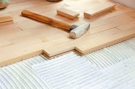 Hardwood Floor Installation Hardwood Floor Installation Refinishing And Residential Design