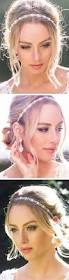 25 best headband hairstyles ideas on pinterest headband updo