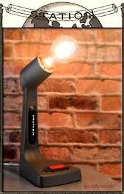 Desk Lamp Light Bulbs 194 Best