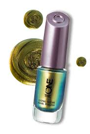 131 best nail polish images on pinterest nail polishes enamels
