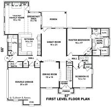 big house floor plans big house floor plans big home blueprints big house floor plan