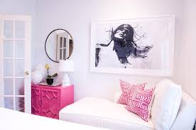 Pink Chaise Lounge Pink French Chaise Lounge Design Ideas
