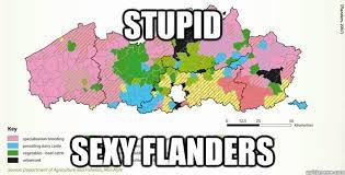 Stupid Sexy Meme - stupid sexy flanders sexy flanders quickmeme