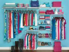 explore the closet options online at the container store you can