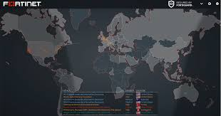 Live Attack Map Live World Wide Cyber Attack Map Of Gta 5 Lakeland Florida Map