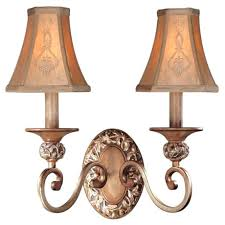 Traditional Sconces Traditional Wall Sconce Traditional Wall Sconces Wall Sconce