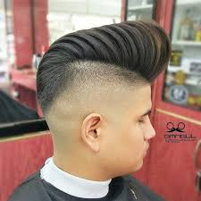 best soccer hair styles cntemai wonderful mens haircuts styles fd excellent for black