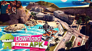 gangstar city of saints apk gangstar city of saints android apk free app data