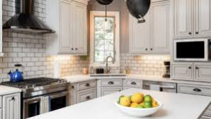 best quartz colors for white cabinets backsplash ideas for white cabinets 5 gorgeous tips