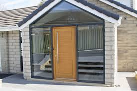 Bi Fold Doors Exterior by Front Doors Bi Folding Doors House Design Ideas Pinterest Bi