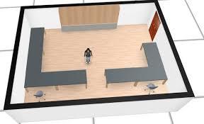 photo arri鑽e plan bureau arri鑽e plan bureau gratuit 28 images plan maison moderne
