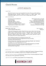 college central resume builder resume builder template free resume builder template free download
