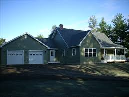 Building A 2 Car Garage by Photo Gallery Brookewood Builders