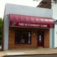 fan free clinic richmond va fan veterinary clinic 26 reviews veterinarians 307 n robinson