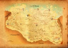 map ot high resolution skyrim maps gamingreality