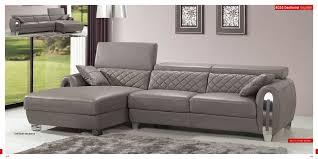 grey leather sofas for sale sofa elegant navy blue sofa set modern couches set for sale blue