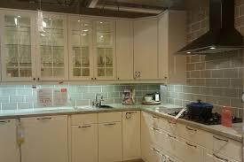ikea cabinet ideas ikea cabinet ideas luxurious white ikea kitchen cabinet design