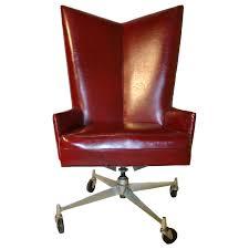 unique unique desk chairs for home design ideas with unique desk